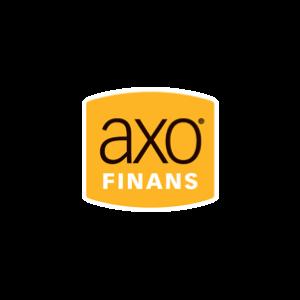 Axo-Finans-Rabattkod