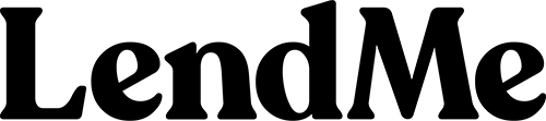 LendMe_logo